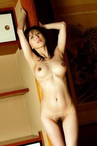 jp_midori_satsuki-team_imgs_0_7_07529195