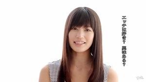 com_s_u_m_sumomochannel_takahashi_shoko_4910-067