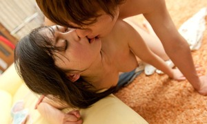 com_wp-content_uploads_2015_10_hazuki_nozomi-672-059