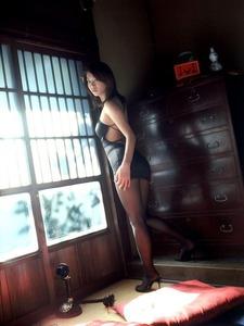 jp_midori_satsuki_imgs_e_1_e19cff6e