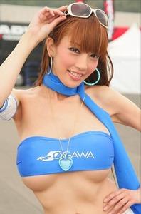 com_g_a_z_gazoukan317_20140224205223534