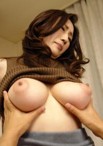 com_erogazou411_big_boobs_719_066