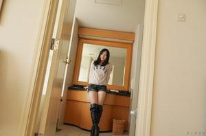 com_d_o_u_dousoku_minamiairi_141201aa026a