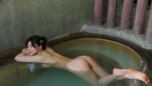 com_d_o_u_dousoku_okitaanri_141105b017a