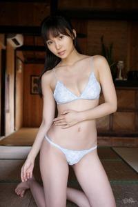 com_s_u_m_sumomochannel_yoshiki_2765-029 - コピー