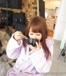 com_d_o_u_dousoku_ayamishunka140906a038a(1)