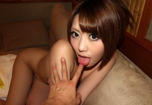 jp_midori_satsuki-ssac_imgs_c_6_c6d2917f
