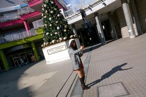 com_d_o_u_dousoku_ootsukihib140617aa006