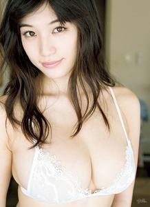 com_s_u_m_sumomochannel_takahashi_shoko_4910-019