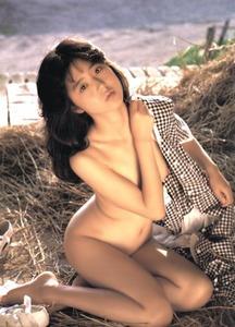 com_e_r_o_erogazou627_kawai-satomi-gazou-85263-054