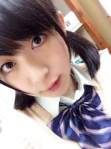 com_s_u_m_sumomochannel_suzumoto_2707-095
