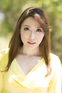 jp_midori_satsuki-team_imgs_2_6_26e5c725