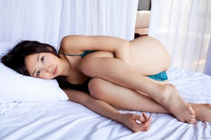 com_d_o_u_dousoku_yoshikirisa_141112a091a