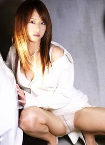 com_s_e_x_sexybom69_yoshiaki140320dd006