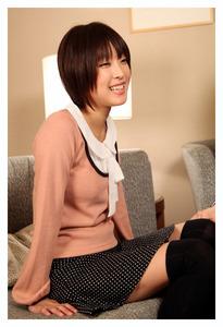 jp_midori_satsuki_imgs_7_6_765b5972