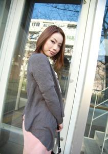 com_d_o_u_dousoku_kasumi_risa_20150424a006a