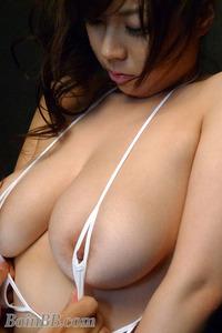 com_o_p_p_oppainorakuen_20120129_005