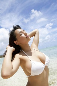 com_d_o_u_dousoku_sinozakiai_141112a105a(1)