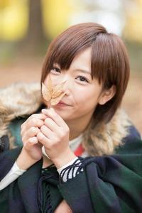jp_midori_satsuki_imgs_5_4_54a9d48e