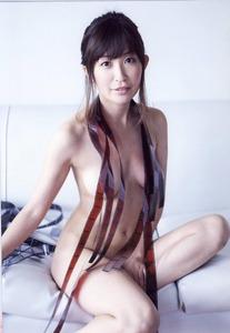 com_e_r_o_erogazou627_ono-mayumi-gazou-5265456-0009