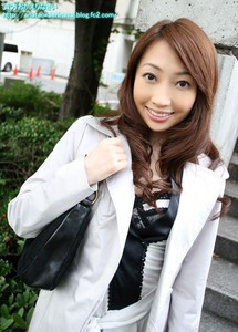 com_a_n_a_anataokaerinasai_087chiaki_wi_005
