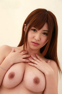 jp_midori_satsuki_imgs_d_8_d8f28213