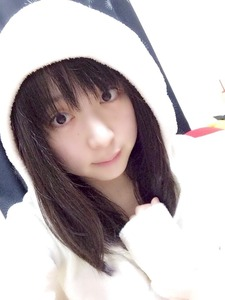 com_s_u_m_sumomochannel_suzumoto_2707-091