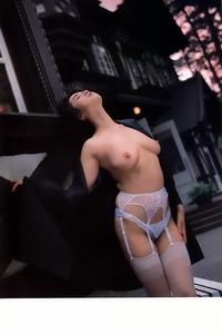 jp_midori_satsuki_imgs_6_8_6892959d