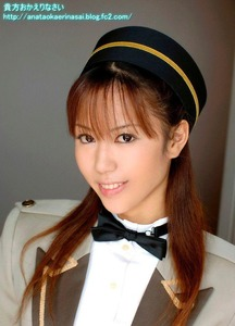com_a_n_a_anataokaerinasai_32193_001