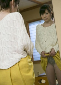 com_d_o_u_dousoku_ichijousakimika_141228a066a(1)