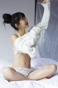 com_d_o_u_dousoku_kashiwag140726a025a