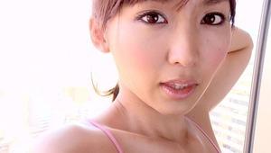 com_s_u_m_sumomochannel_yoshiki_risa_2248-84
