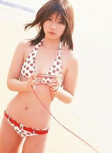 com_s_u_m_sumomochannel_682-13