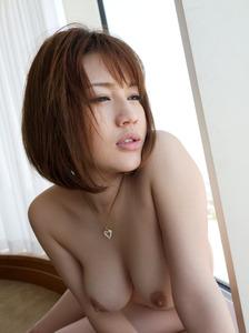 jp_midori_satsuki-ssac_imgs_c_c_cc57f96f