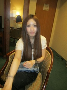 jp_seisobitch-kamichichi_imgs_0_1_01202470(1)