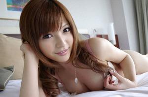 com_s_u_m_sumomochannel_1144-14