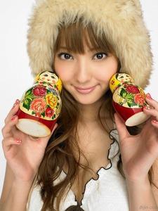 com_d_o_u_dousoku_sasakinozomi_141119a065a(1)