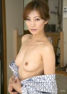 com_s_u_m_sumomochannel_hitomi_2608-062