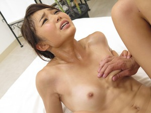 com_img_2272_aoi_shino-2272-151