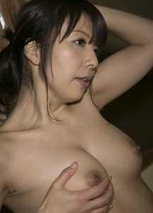 com_d_o_u_dousoku_ichijousakimika_141228a125a(1)