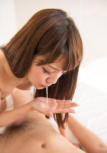 com_d_o_u_dousoku_mizunarei_141202b032a(1)