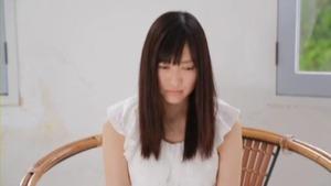 com_e_r_o_erogazou627_01-000-risa-tachibana-akb48-01-0003