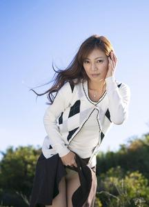 com_s_u_m_sumomochannel_hitomi_2608-106