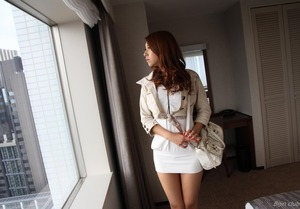com_d_o_u_dousoku_takizawamai_141119a022a(1)