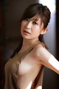 com_e_r_o_erogazou627_ono-mayumi-gazou-201302170748-0308