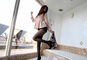 jp_midori_satsuki-ssac_imgs_d_9_d967f68b