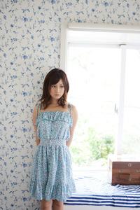 jp_midori_satsuki-team_imgs_1_4_148f5fbb