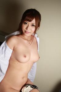jp_midori_satsuki-ssac_imgs_6_d_6dea92df