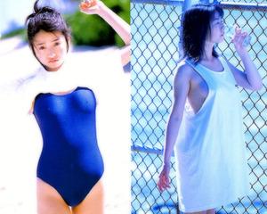 jp_midori_satsuki-team_imgs_a_e_aeb82aef