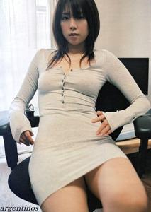 jp_pururungazou_imgs_3_e_3ec08df0